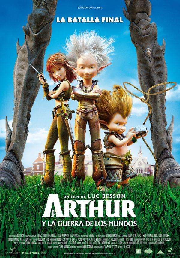 Arthur-3-la-guerra-de-los-mundos.jpg