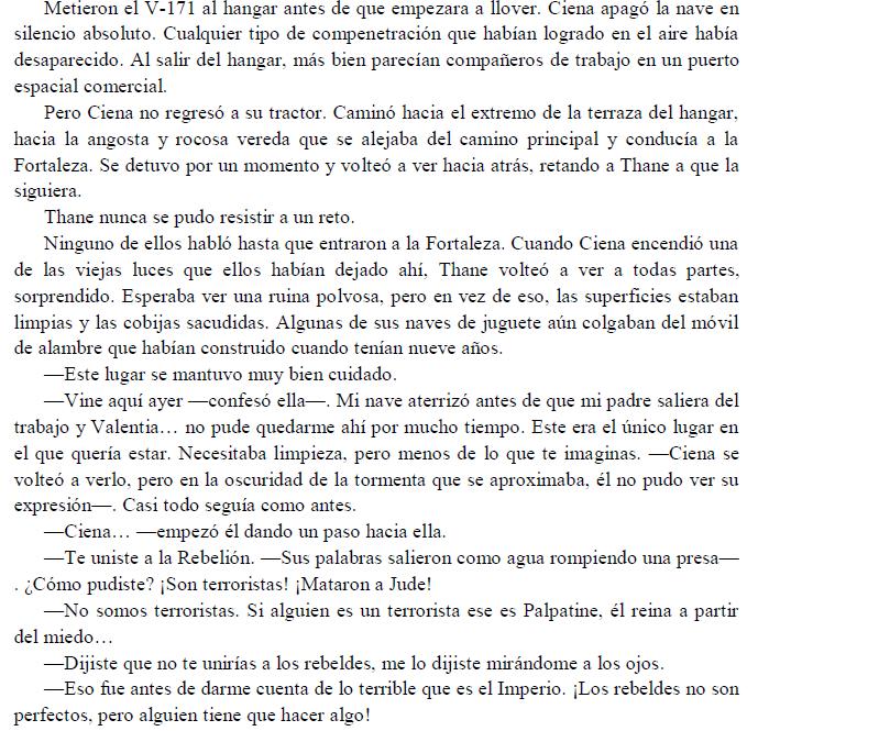 Captura de pantalla (21).png