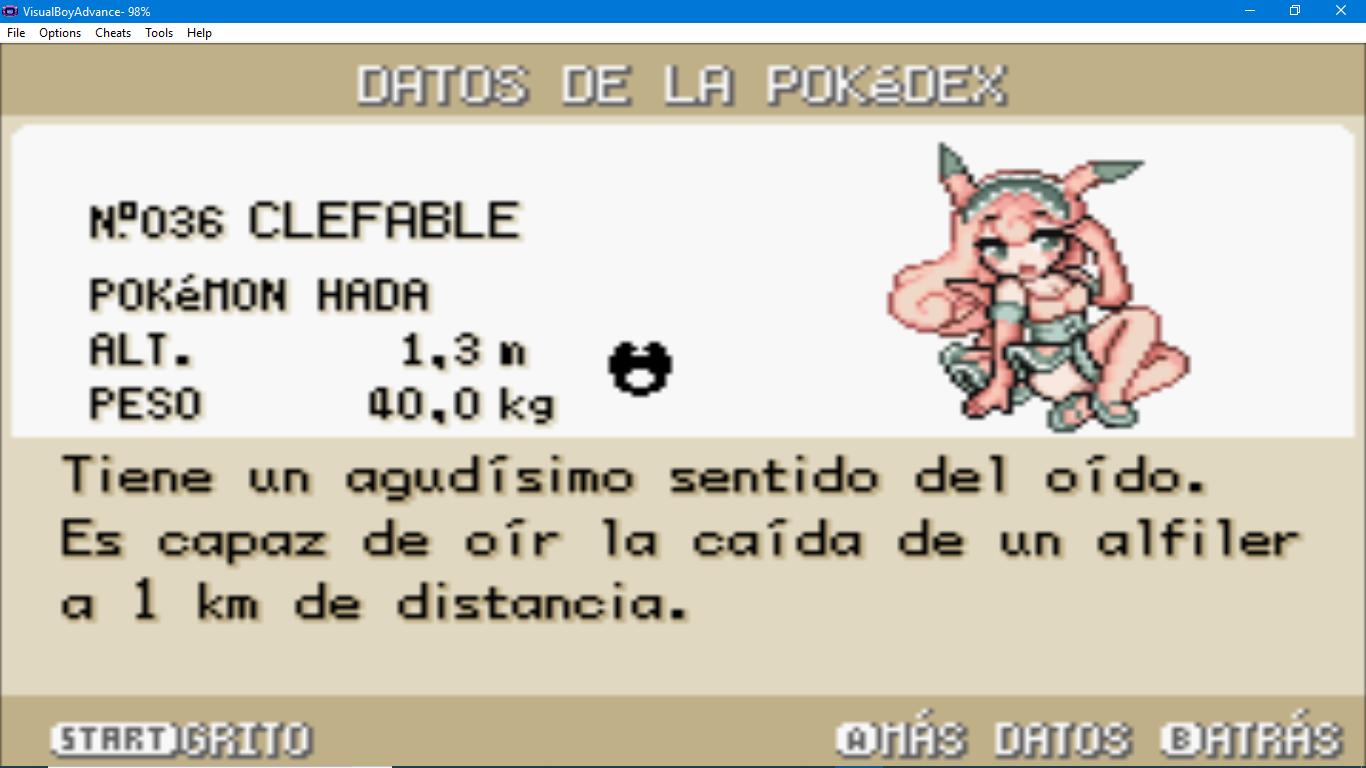 Captura de pantalla (780).png