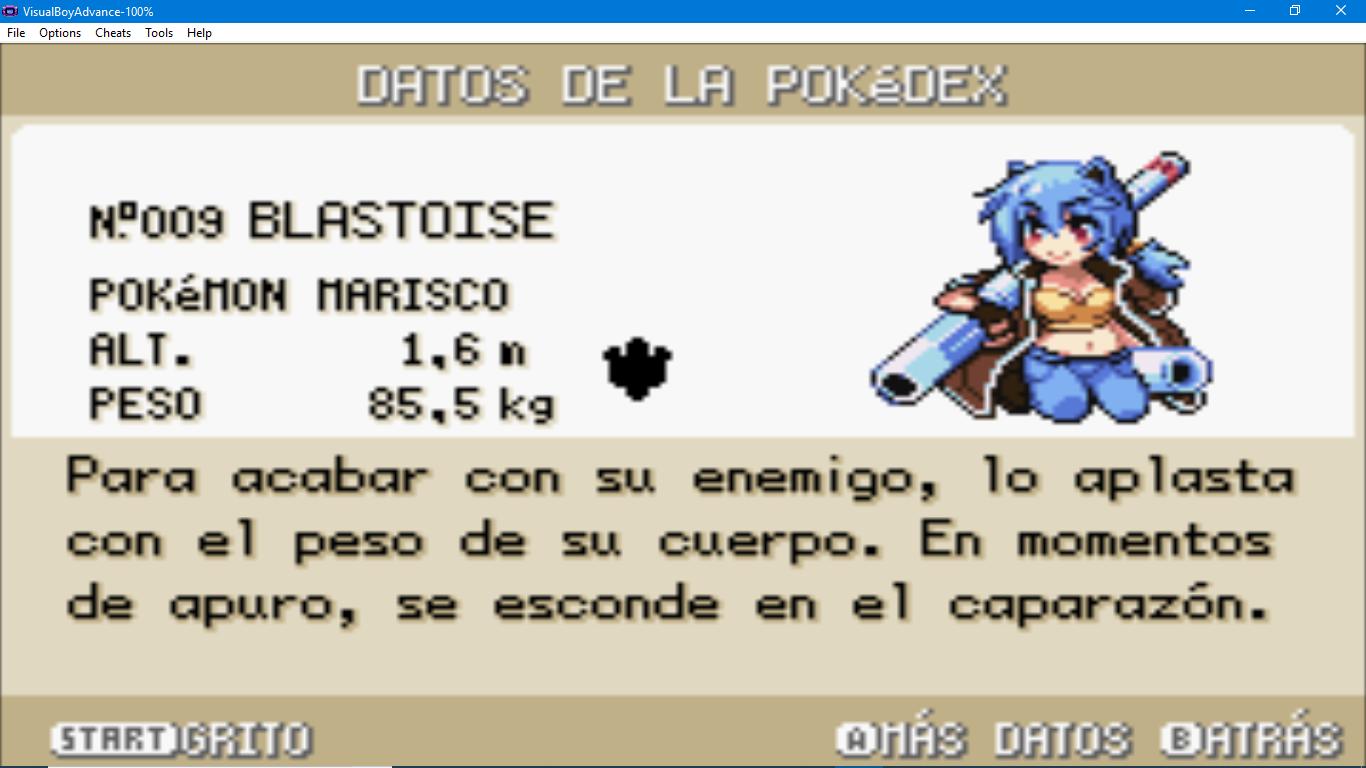 Captura de pantalla (794).png