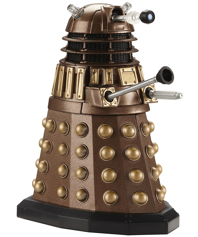 Dalek_series7_figure1.jpg