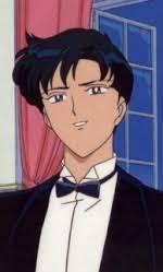 Darien Chiba 6 - Saga Sailor Moon.jpg
