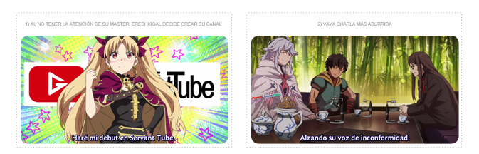 Fate carnival 2 -2.png