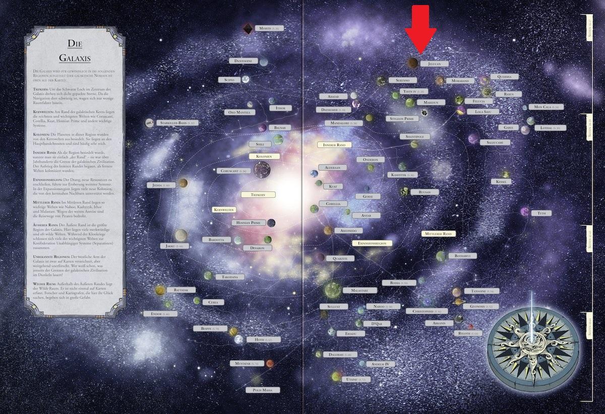 Galaktischer-Atlas-Vorschauseite-2.jpg