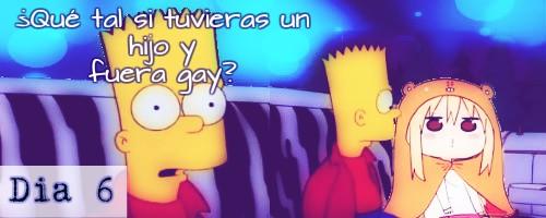 gay5-1673390.jpg