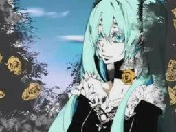 Zusura