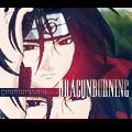 dragonburnig
