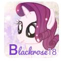 blackrose18