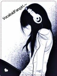 VocaloidFanGirl