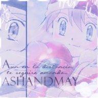 ashandmay