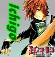 Ichi go