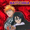 MAYUCHIHA