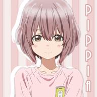 Pippia