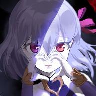 Kanra-chan