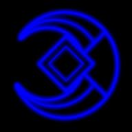 Gigavehl