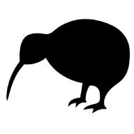 Kiwi Táctico