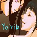Yoirik