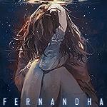 Fernandha